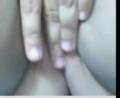 Lemu Toket Gede Bugil Di Webcam
