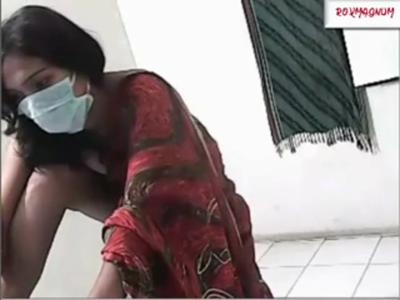 desi Barasat Independent call girl Siuli nude video