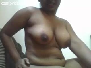 desi Mallu Desi Bhabhi Stripping For Fuck