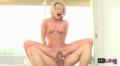 Vagina Vision And Ultra Hd Sexy Teen