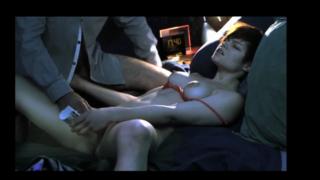 Bedava Mobil Porno indir