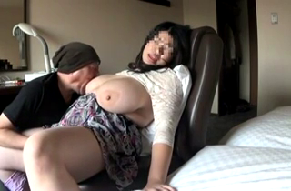excessive readend toying lesbians
