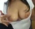 Cantik Seksi Nyepong Ampe Crot Dimulut