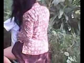 Bokep salam batik