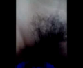 Crot didalem lubang meki tembem