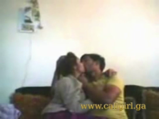 desi college lovers sex at home