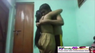 desi Desi couple sex in Digha hotel