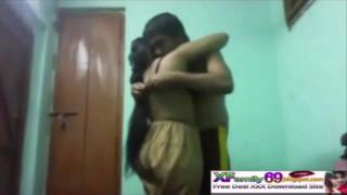 desi Desi couple sex in Digha hotel