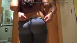 desi Desi Indian Girl Fucked In Tight Jeans