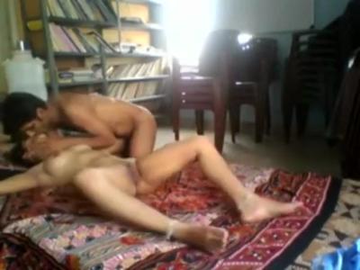desi Indian girl hot fuck nicely