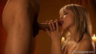 Erotic Encounters In HD