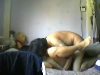 desi Desi Escort Girl Getting Fucked
