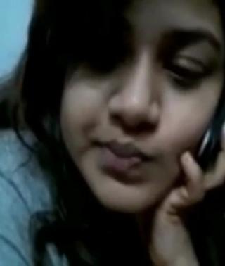 desi Bangladeshi Girl Misti hot sex chat