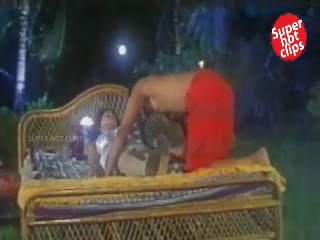 desi South Indian Girl Hot Masala With Lover