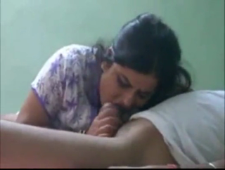 desi Sharmila desi suck hot sex