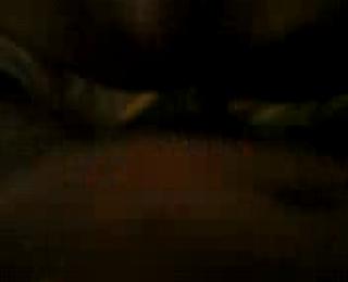 Download vidio bokep AhhSedapnye mp4 3gp gratis gak ribet