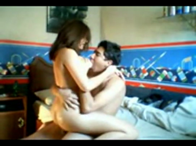 desi Awesome Nepali Convent School Student fucking