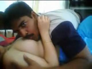 desi Sarmili Bhabhi masala sex