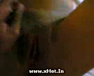 Download vidio bokep Guru cinta murid 1 mp4 3gp gratis gak ribet