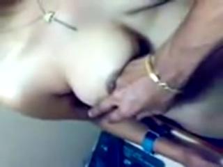 desi Oriya Girl hot bed sex