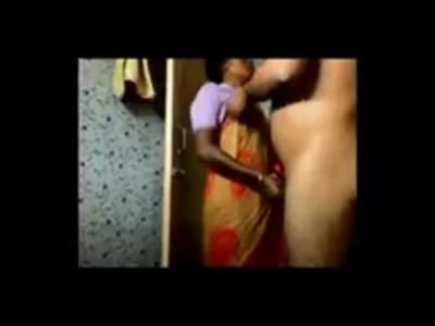 desi Bihari maid servant fucked