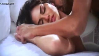 Sunny Leone One Night Stand Sex