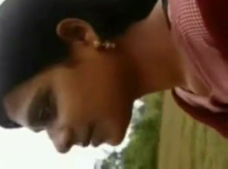 desi Sex with my ex gf at park