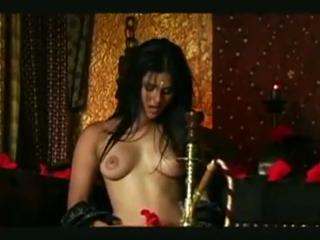 Sunny Leone Nacked Love Makeing Sex