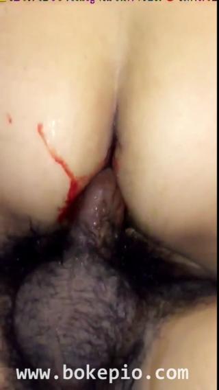 Download vidio bokep Kontol keluar masuk memek pecah perawan mp4 3gp gratis gak ribet