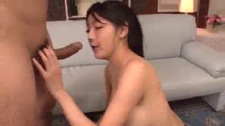 bintang sex muda jepang