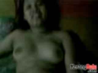 Download vidio bokep Arumi Melayani Sampai Cowonya Crot mp4 3gp gratis gak ribet