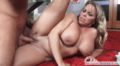 Bbw Milf Got Fucked By Young Dude