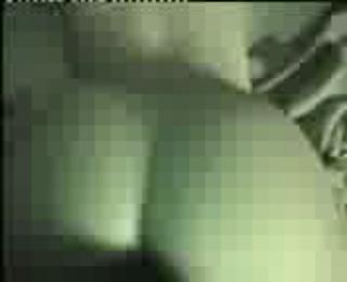 Download vidio bokep Desahan Cewek Blasteran mp4 3gp gratis gak ribet