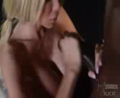 Kimber James Fucks Her Gym Teacher