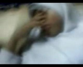 Kumpulan video bokep terbaru Jilbab ngentot masih pakek seragam sma