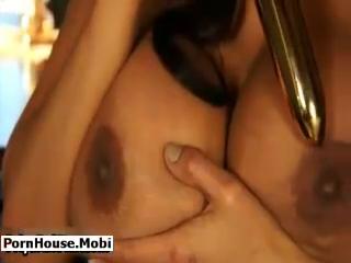 Priya Rai Strip Show