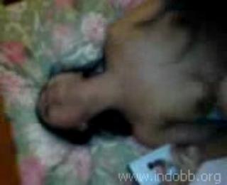 Download vidio bokep Bispak serpong betato mp4 3gp gratis gak ribet