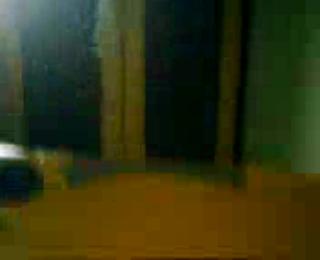 Download vidio bokep SMP Negeri 1 02 mp4 3gp gratis gak ribet
