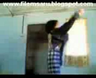 Download vidio bokep Show Dulu Neng Berjilbab mp4 3gp gratis gak ribet