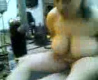 Download vidio bokep Araberin Sex Video mp4 3gp gratis gak ribet