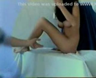 Download vidio bokep Arabische Jungfrau mp4 3gp gratis gak ribet