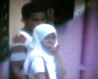 Download vidio bokep Kelakuan budak sekolah sekarang mp4 3gp gratis gak ribet