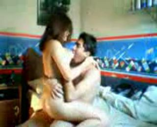 Download vidio bokep Cantik semok disodok mp4 3gp gratis gak ribet