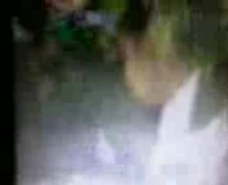 Kamera sekuriti SMU