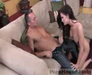 Download vidio bokep Leggy Kendall Karson Rides Dick After Suck Job mp4 3gp gratis gak ribet