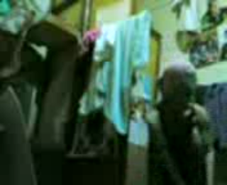 Download vidio bokep Intip Yanti Abis Mandi mp4 3gp gratis gak ribet