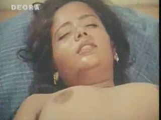 Tamil Actress Mahi Sex