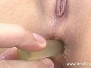 Download vidio bokep fingers and toys deep in her asian anal mp4 3gp gratis gak ribet