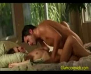 Download vidio bokep Arab Babe Gets the big dick mp4 3gp gratis gak ribet