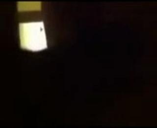 Download vidio bokep arabe porn  mp4 3gp gratis gak ribet